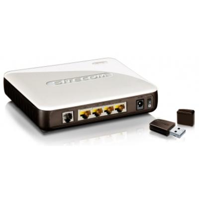 SITECOM WLK-1500  Default image