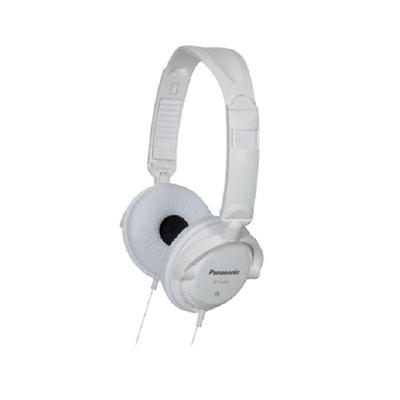 PANASONIC RP-DJS200E-W  Default image