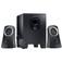 LOGITECH Speaker System Z313  Default thumbnail