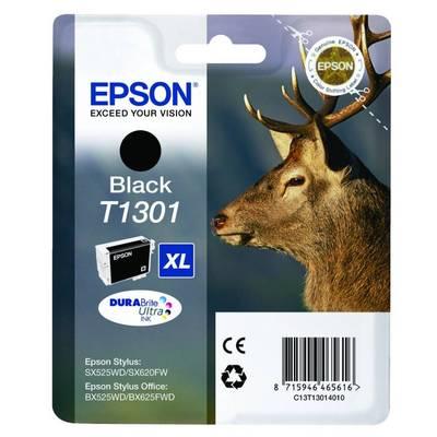 EPSON C13T13014020  Default image