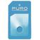 PURO Micro SIM Card Adapter  Default thumbnail