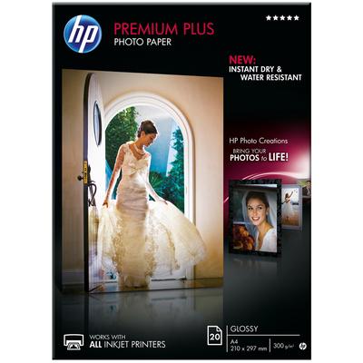 HP CR672A  Default image