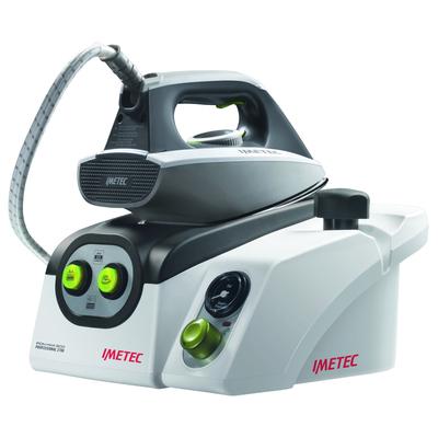 IMETEC IRON MAX PROFESSIONALE 2700 ECO  Default image