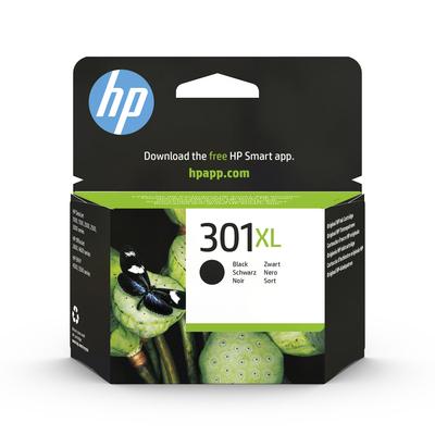HP CH563EE - 301XL  Default image