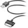 CELLULAR LINE USBDATACABGTAB  Default thumbnail