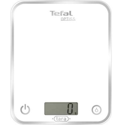 TEFAL BC5000  Default image