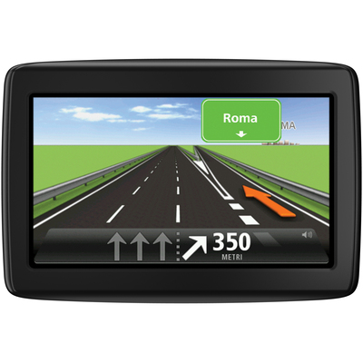 TOMTOM Start 25 M  Default image