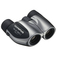 OLYMPUS 10X21 DPC I Silver  Default thumbnail