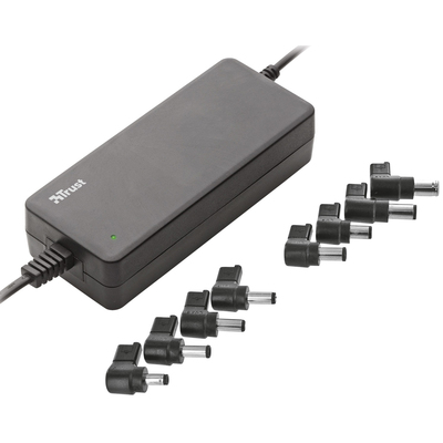 TRUST 17566 - 90W NOTEBOOK POWER ADAPTER  Default image
