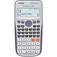CASIO FX-570ES Plus  Default thumbnail