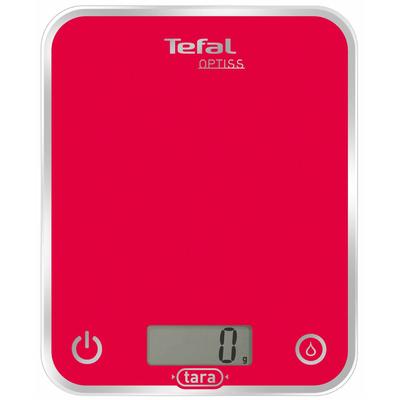 TEFAL BC5003  Default image