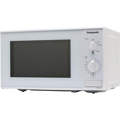 PANASONIC NN-E201WMEPG  Default image