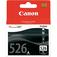 CANON CLI-526BK  Default thumbnail