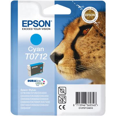 EPSON C13T07124021  Default image