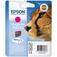 EPSON C13T07134021  Default thumbnail