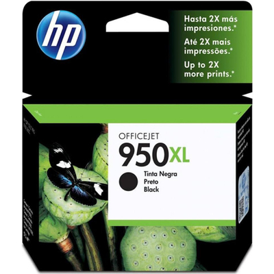 HP Officejet 950XL  Default image