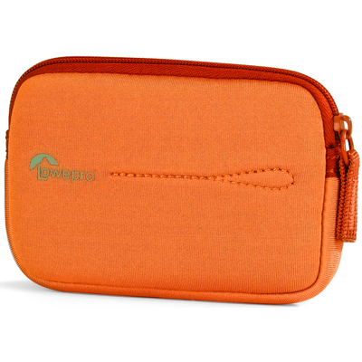 LOWEPRO Pouch Vail 10 Orange  Default image