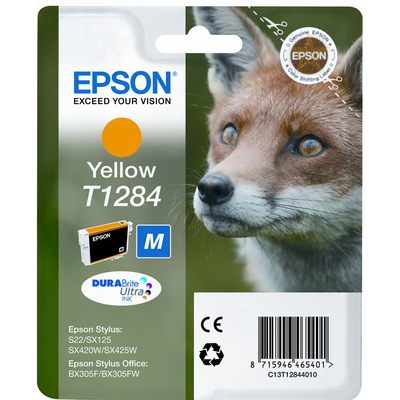 EPSON Volpe T1284  Default image