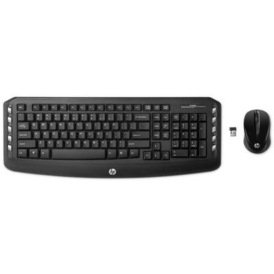 HP LV290AA  Default image