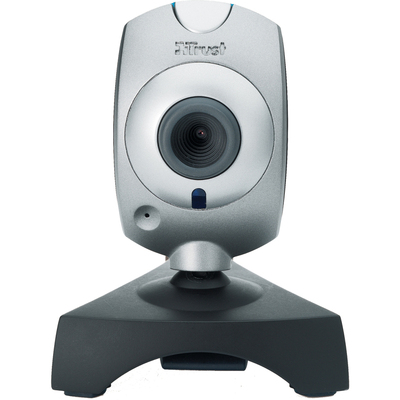 TRUST Primo Webcam - 17405  Default image