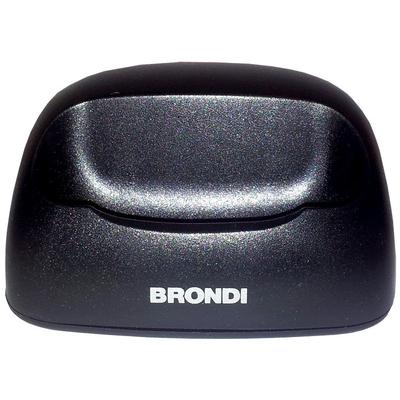 BRONDI Basetta  Default image