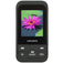 NEWMAJESTIC SDA-8071  Default thumbnail