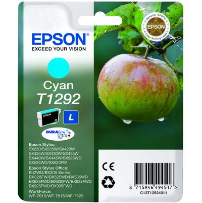 EPSON T1292 Mela  Default image