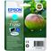 EPSON T1292 Mela  Default thumbnail