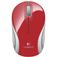 LOGITECH Wireless Mouse M187  Default thumbnail