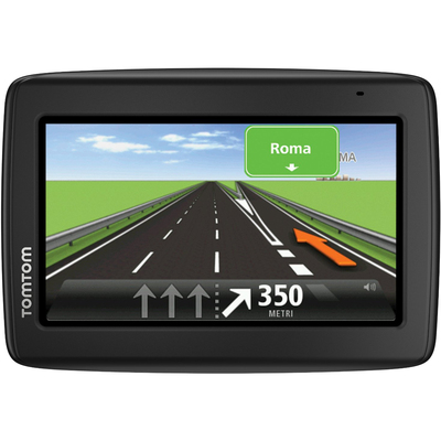 TOMTOM Start 20 M Europe 45  Default image