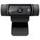 LOGITECH 960-000767 - C920  Default thumbnail