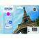 EPSON Torre Eiffel T7023  Default thumbnail