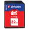 VERBATIM 44022 - SDHC 32GB  Default thumbnail