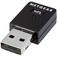 NETGEAR WNA3100M-100PES  Default thumbnail