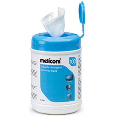 MELICONI C100-P  Default image