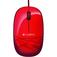 LOGITECH 910-002945 - M105  Default thumbnail