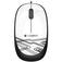 LOGITECH Mouse M105  Default thumbnail