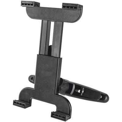 TRUST Universal Car Headrest Holder for tablets  Default image
