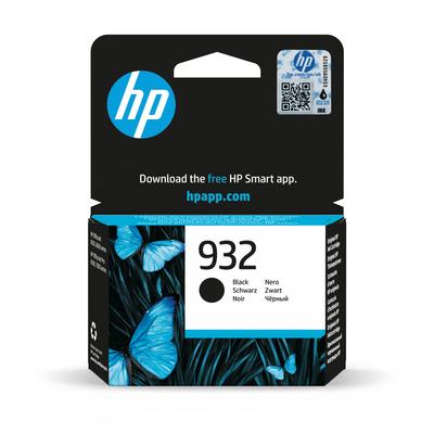 HP 932  Default image