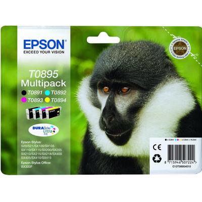 EPSON C13T08954020  Default image