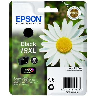 EPSON C13T18114020  Default image