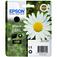 EPSON C13T18114020  Default thumbnail