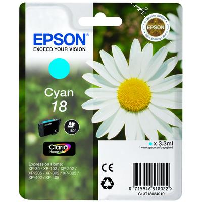 EPSON C13T18024020  Default image