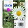 EPSON C13T18034020  Default thumbnail