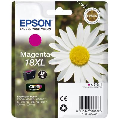EPSON C13T18134020  Default image