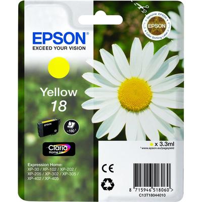 EPSON C13T18144020  Default image