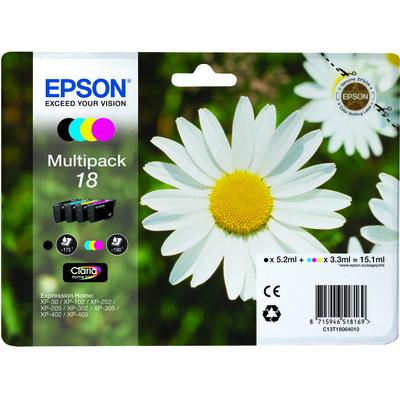EPSON C13T18164020  Default image