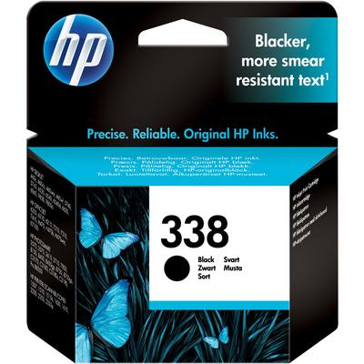 HP 338  Default image