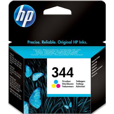 HP 344  Default image