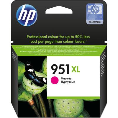 HP 951XL  Default image